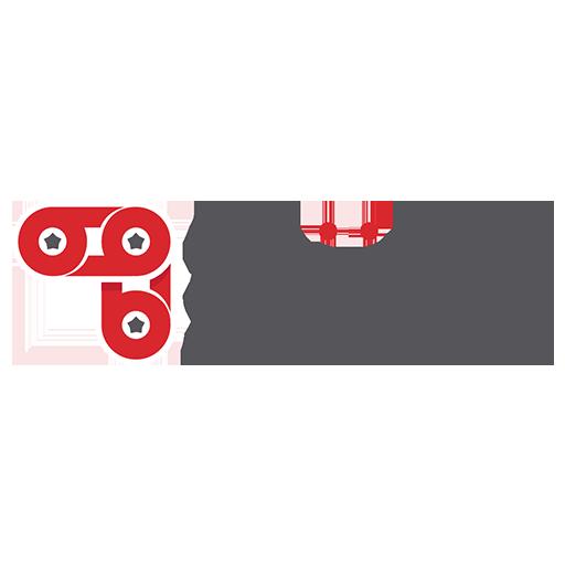 logo-1-3buro