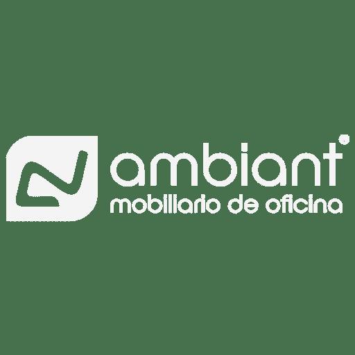 logo-2-ambiant