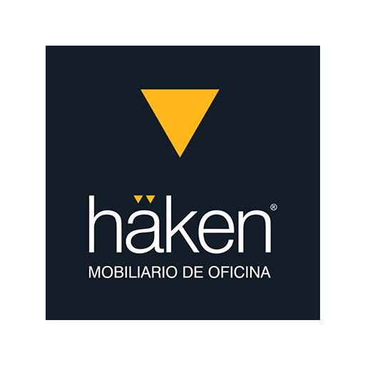 logo-3-haken