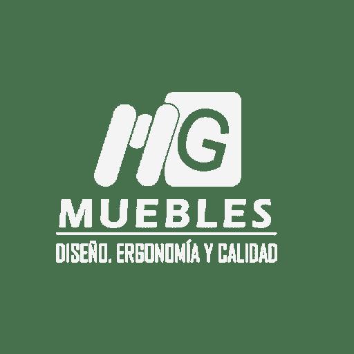 logo-4-mgmuebles