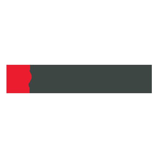 logo-5-moetti