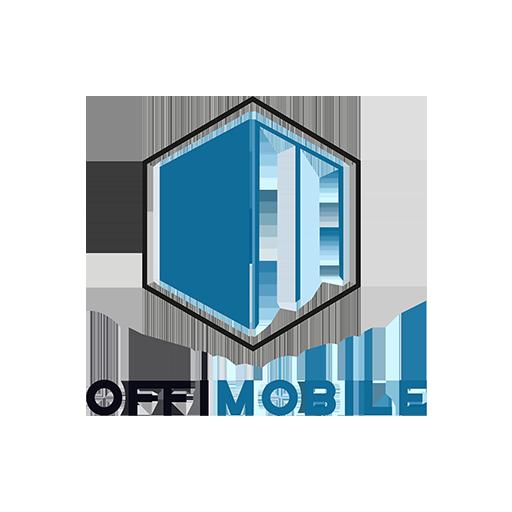 logo-6-offimobile