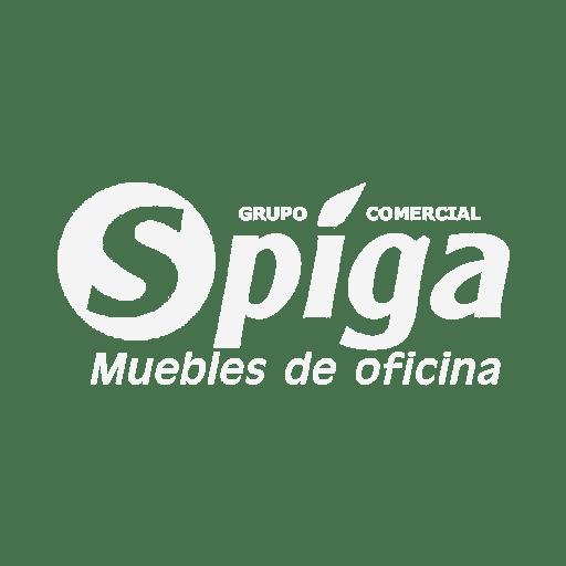 logo-7-spiga